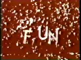 Classic Sesame Street- Jerry Nelson presents The 'UN' Family