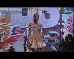 """Stella McCartney"" Spring Summer 2010 part2 pret a porter women by Fashion Channel"