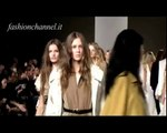 """Chloé"" Spring Summer 2010 Paris 2 of 2 pret a porter women by Fashion Channel"