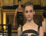 """Antonio Berardi"" Spring Summer 2010 Paris 2 of 2 pret a porter women by Fashion Channel"