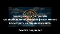 В хорошем качестве HD 720 кавказская пленница 2 в hd