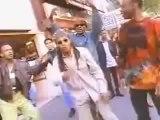 Guru Feat. MC Solaar - Le Bien, Le Mal