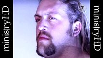 """The Undertaker 8th Titantron - 2nd """"Unholy Alliance""""   Custom Remake [v2] (ministry4life)"""