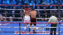 Manny Pacquiao vs Antonio Margarito 2010-07-23 full fight