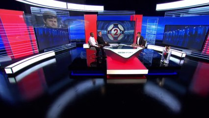 Tottenham Hotspur 4 - 0 QPR