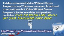 Vision Without Glasses Bates Method And Vision Without Glasses Dr Bates