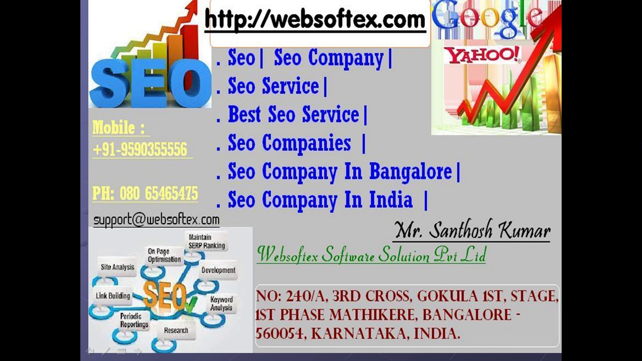 Website Designing, Web Development, MLM Software, HR Software, Micro Finance Software, RD FD Software, Chit Fund Software, PF Software