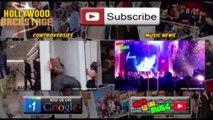 Ariana Grande, Nicki Minaj, Jessie J - Bang Bang - MTV VMA 2014 Performance Was Superb