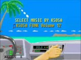 KSOSA FUNK Selection Vol.12 [Trailer]