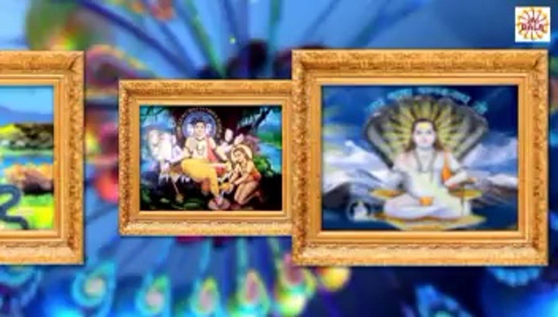 Best Punjabi Devotional Song 2014