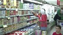 Nahost-Konflikt im Supermarkt: Boykott im Westjordanland