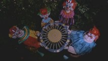 Killer Klowns from Outer Space (1988) - Theatrical Trailer