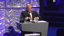BILLY JOEL, GARTH BROOKS, STEVIE WONDER LEAD ASCAP CENTENNIAL IN NOVEMBER