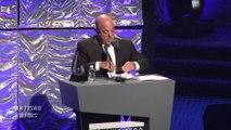 BILLY JOEL, GARTH BROOKS, STEVIE WONDER LEAD ASCAP CENTENNIAL IN NOVEMBER