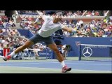 watch us open Tennis grand slam live online