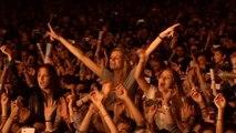 Les Arctic Monkeys, Blondie et Jake Bugg à Rock en Scène