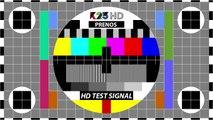HD 720p - PRENOS