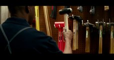 THE EQUALIZER (2014) FEATURETTE - MODERN HERO