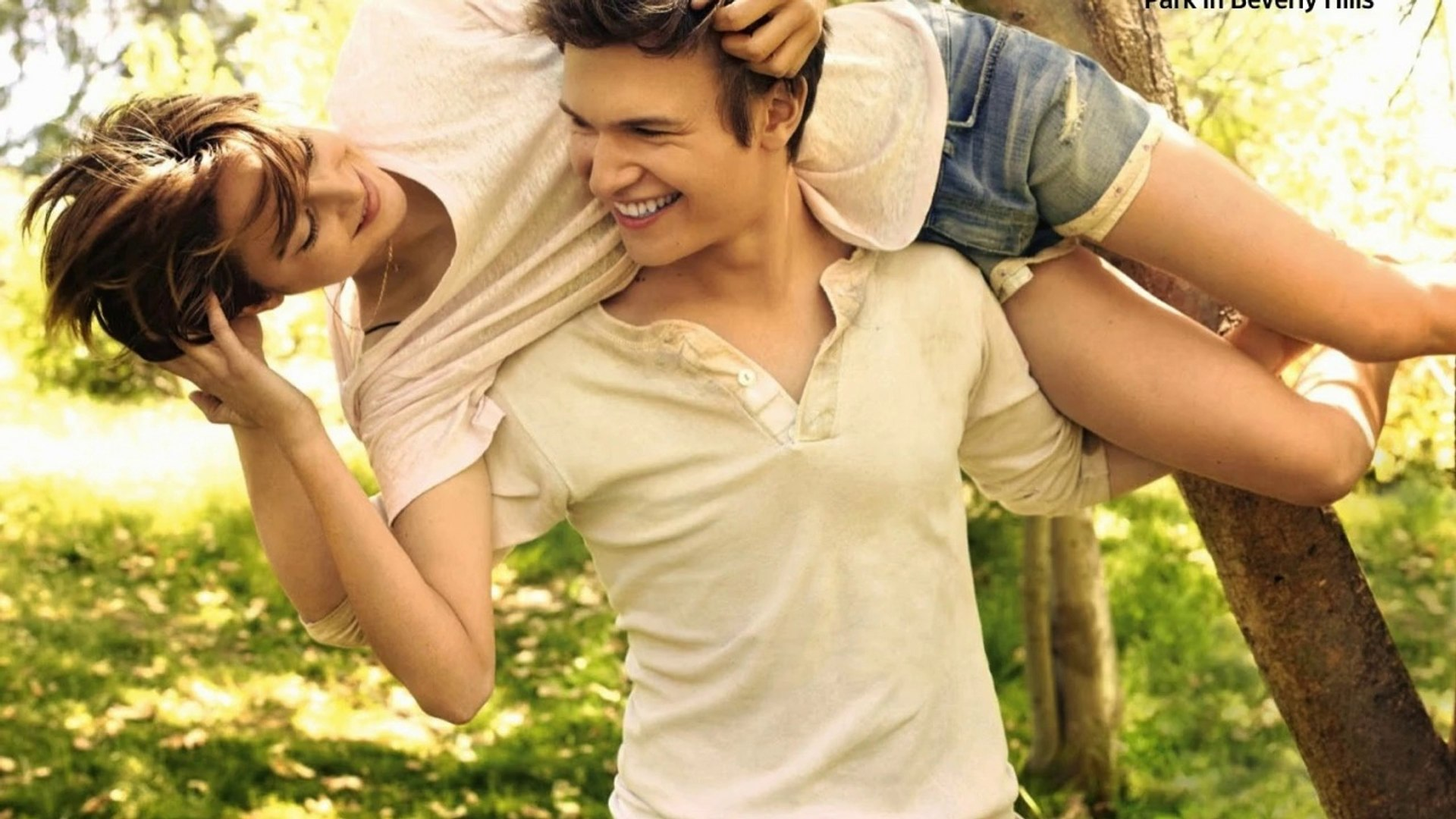 [[FULL#MOVIE]] Watch The Fault in Our Stars Full Movie Streaming Online 2014 @FILMFLIX##The Fault in