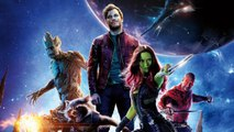 Guardians Of The Galaxy 2014 Full Movie ## Watch Guardians Of The Galaxy Full MOVIES Streaming