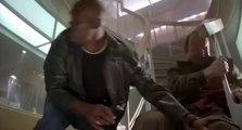 """""""Snakes on a Plane""""  Teaser trailer"""