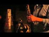 Julia Holter St. John's Sessions x Boiler Room Live Set