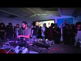 Mr. Carmack Boiler Room London DJ Set
