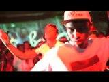 Teklife [DJ Rashad, DJ Spinn, RP Boo, DJ Manny] Ray-Ban x Boiler Room 002 | Pitchfork Festival Afterparty DJ Set