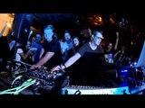 Dense & Pika Boiler Room London DJ Set