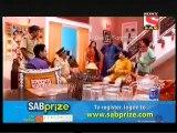 Chandrakant Chiplunkar Sidhi Bambawala 25th August 2014 Video