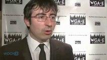 John Oliver Destroys Headlines About John Oliver Destroying Stuff