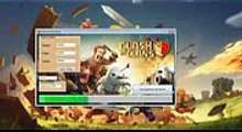Android Clash of Clans Android Hack Cheats Tools Free 2014 UNLIMITED GEM CHEAT 999999 GEMS mpeg4