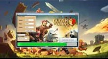 Android Clash of Clans Android Hack Cheats Tools Free 2014 UNLIMITED GEM CHEAT 999999 GEMS mpeg4[3]