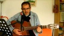 La chanson de Prévert (Serge Gainsbourg)