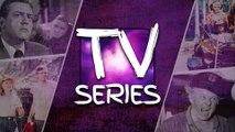 Watcher (2011-) - (Thriller, TV Series)