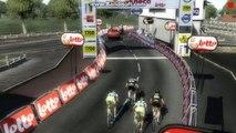 Ligue PCMFrance - 3ème étape de l'Eneco Tour 2014