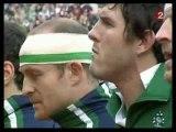 Irland call