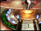 RapperJJJ Let's Play #16: Final Fantasy VIII (PSX)