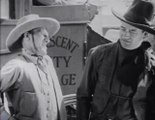 Winds of the Wasteland (1936) - (Comedy, Romance, Western)