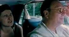 Hundstage (2001) TRAILER