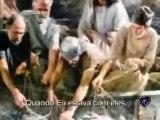 ALZIRO ZARUR_ Oração de JESUS ao Pai - PAIVA NETTO - RELIGIÃO DE DEUS - ECUMENISMO - BRASIL