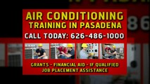 (626) 486-1000 - HVAC Tech Program‎