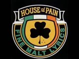 House of Pain ft. B Real - Put your head out {remix}