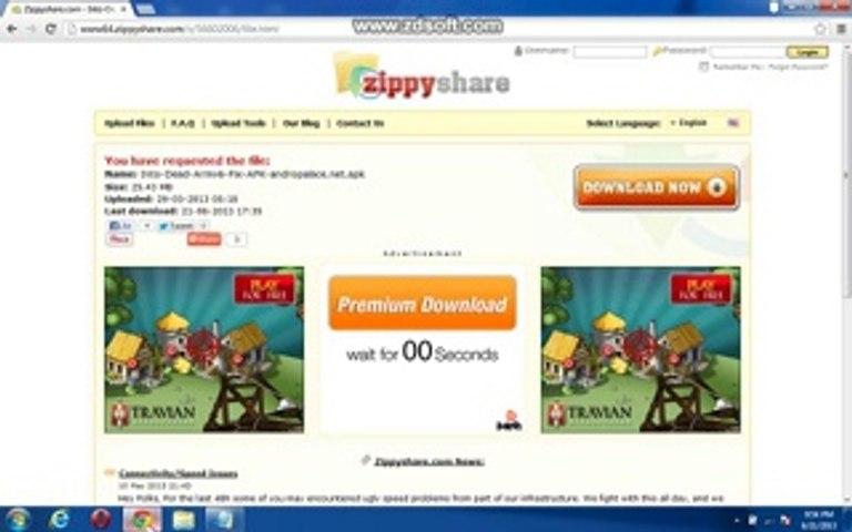 ElectroDroid Pro v3 7 APK free Download