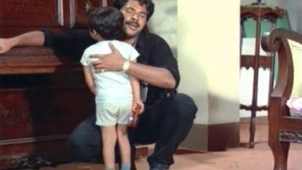Aaro aaro aararo | Poovinu Puthiya Poonthennal | Malayalam Film Song