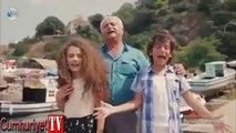 Kanal D'nin yeni sezon tanıtım filmi