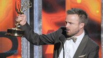 'Breaking Bad' At The Emmys: Will Walter White Knock One More Time?