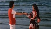 Saagar Kinare Dil Ye Pukare - Saagar (720p HD Song) - video