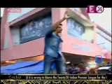 E Special [E24] 26th August 2014 Video Watch Online