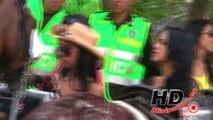 Cali es cali lindas mujeres cabalgata feria de cali 56 de 2013 Colombia 5